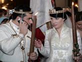 Конституционная монархия как панацея для Грузии