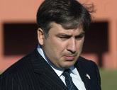 Демократические позы Михаила Саакашвили