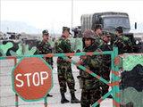 Тбилиси стал заложником Карабаха