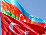 Талыши и армяне:турецкая  заноза  для Баку