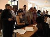 Новая эра: Абхазия после выборов