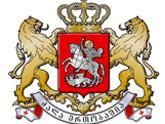 Оппозиция провалила заседание Совбеза