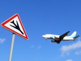 Пролоббированные полеты