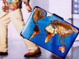 Турция туристов по  арабской весне  считает