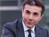Иванишвили вернулся с  Гражданином