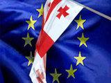 Первый пуд соли для европейских дипломатов в Грузии
