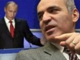 Гарри-лектор и Путин-вызов