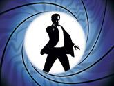 როგორ ქმნის ქართული აგიტპროპაგანდა  ხრიპუნისგან აგენტს 007
