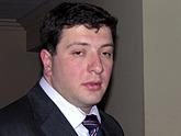 Мэр Тбилиси пошел на попятную