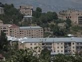 Формула для Карабаха: деньги в обмен на возвращение