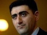 Safarov s case may hit on Karabakh