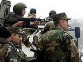 Ставрополье держит оборону