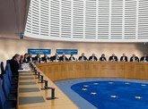 Саакашвили завел для Страсбурга старую шарманку