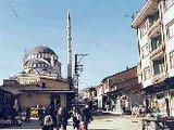Алавиты в Турции: помеченные смертью?