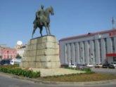 В Дагестане все спокойно?