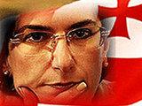 Оппозиция готовит альтернативу «революции роз»
