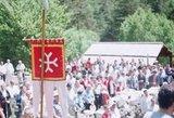 Христианство пришло в Осетию не на пустое место