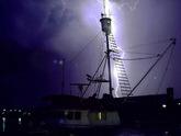 МИД Грузии сделал «штормовое» предупреждение
