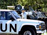 Южный Кавказ без миссий ООН и ОБСЕ