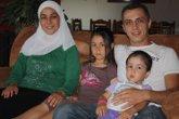 Сирийских черкесов лишили родины