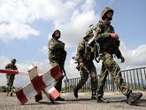 За что грузины будут воевать в Афганистане