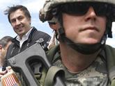 Михаил Саакашвили загнал страну в тупик