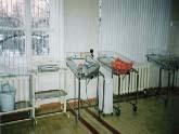 Смертельная тбилисская медицина