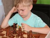 Абхазия: от шахмат до фестивалей