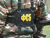 Эмиссаров «Аль-Кайды» приветили в Грузии?