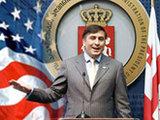 Тбилиси хочет  взять реванш на международной арене
