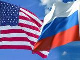 Тбилиси в ожидании американо-российской «перезагрузки»