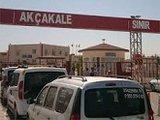 Обстрел Акчакале: сирийская случайность или турецкая провокация?