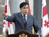 Тбилиси-Кутаиси:  У нас самое мобильное правительство