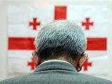 Грузия вновь на грани: или выборы, или кризис