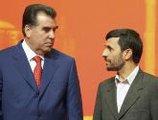 Иран и Таджикистан: дружба дружбой, а религия врозь