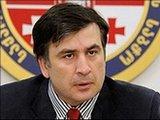 Эксперты: Саакашвили не хватит смелости вернуться