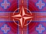 Georgia proclaims itself as NATO zone