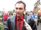 Ossetian opposition has forgotten its heroes?