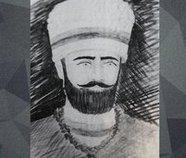 Лезгинский и дагестанский классик Кюре Мелик