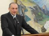 Обезглавить Дагестан