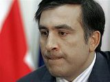 Запад нашел замену Саакашвили