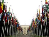 Путь в ВТО идет мимо Тбилиси