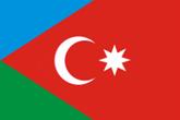Иран Азербайджану не по зубам?