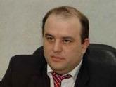 «Успехи» грузинской контрразведки, или Как Маисая сделали шпионом