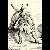Как на Кавказе наказывали трусов и беглецов