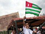 Abkhazia: sovereignty test