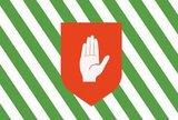Абжуйцы - коренное население Абжуйской Абхазии
