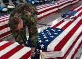 НАТО проиграло войну  Талибану