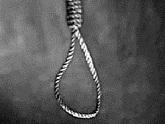 Manuchar Dzhokhadze driven to suicide