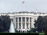 Вашингтон просит Тбилиси замолчать